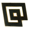 3 DieStruck - Enamel Pins
