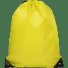 Yellow - Cotton