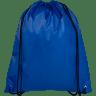 Royal Blue - Shopping