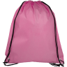 Pink - Tote