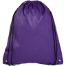 Purple - String