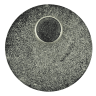 Magnetic Backing - Enamel Pins