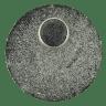 Magnetic Backing - Enamel Lapel Pins