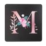 Custom Paper Coasters - Custom Coasters