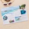 01_Full Page Brochure - Brochure & Literature Holders