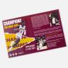 01_Full Page Brochure - Catalogs & Catalog Sheets