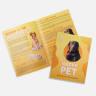 02_Half Fold Brochure - Catalogs & Catalog Sheets