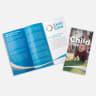 03_Tri Fold Brochure - Trade Show Displays