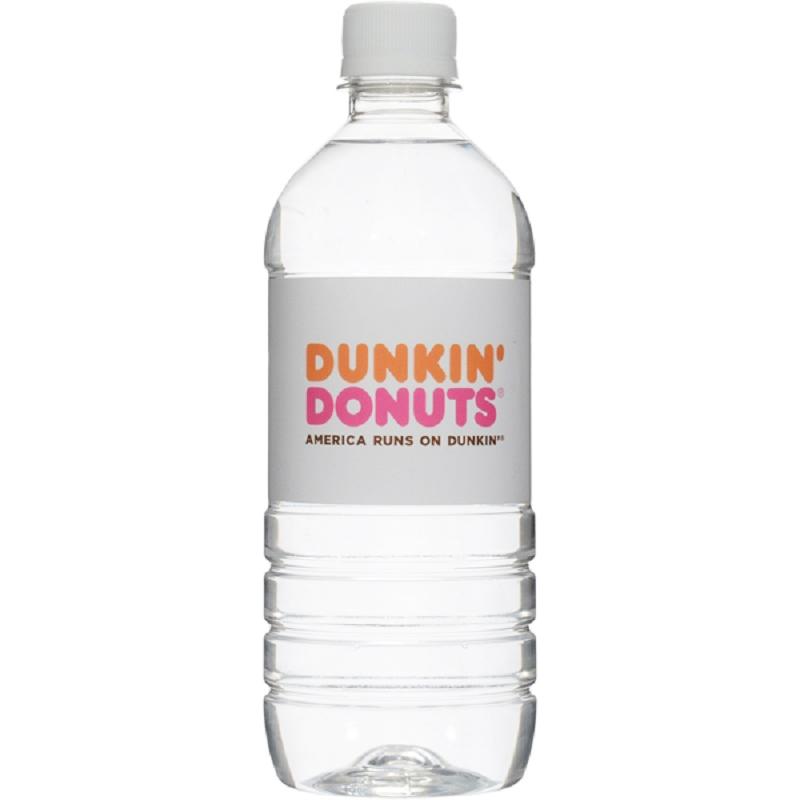 20 Oz. Water Bottle