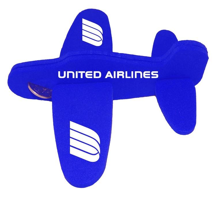 Airplane Glider
