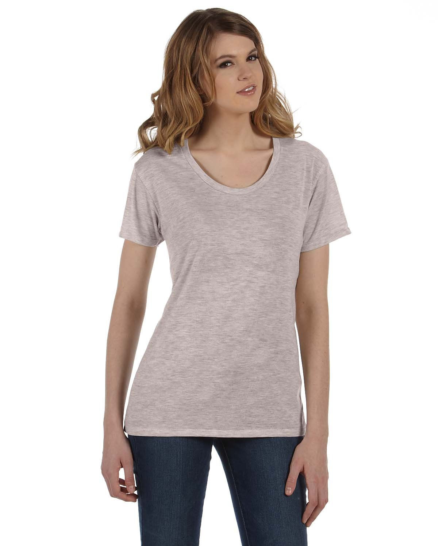 Alternative Ladies Kimber T-Shirt