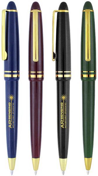 Bates Pen