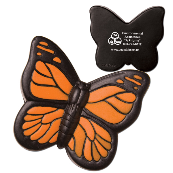 Butterfly Stress Reliever