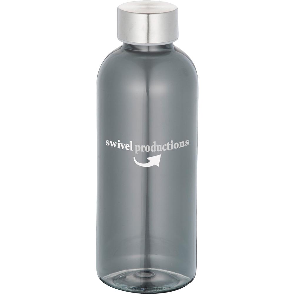 Elixir Tritan Bottle 20oz.