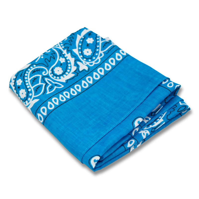 Full Color Bandanas BS-Discontinued