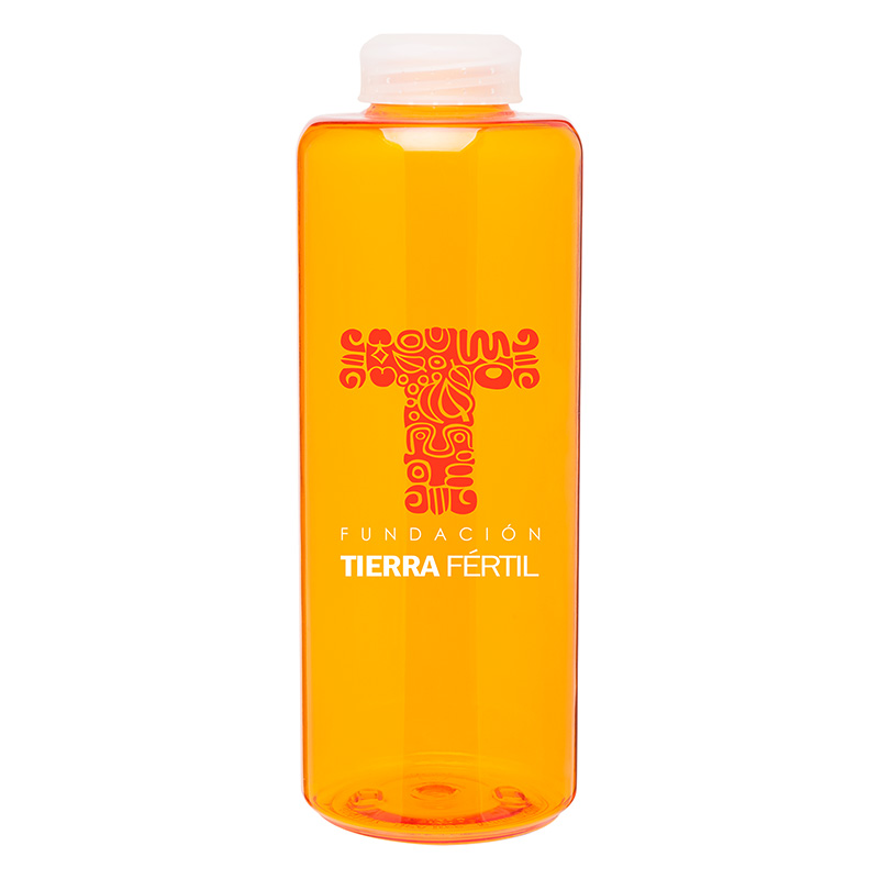 H2GO Daytona Bottle - 24 Oz