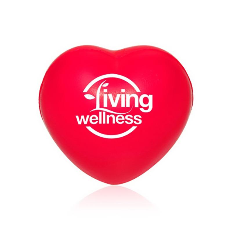 Heart Stress Reliever