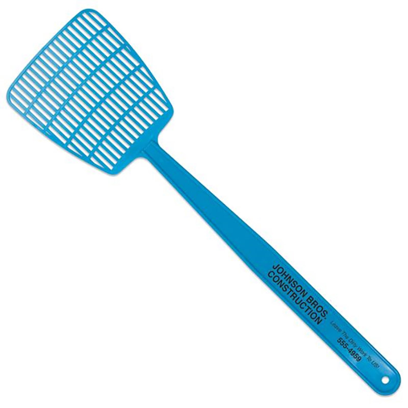Large Standard Fly Swatters