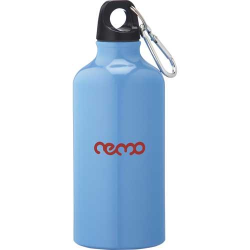 Lil Shorty Sports Bottle 17oz