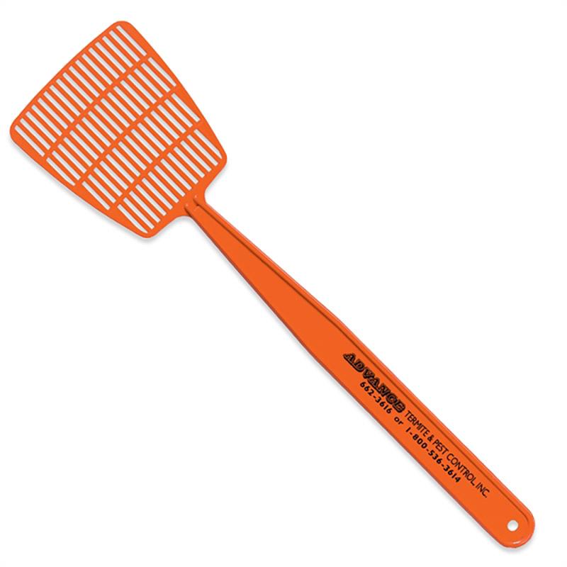 Mini Standard Fly Swatters