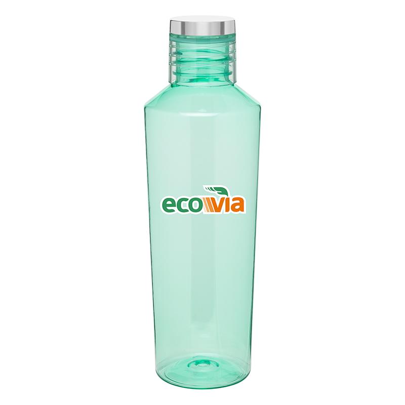 Phoenix Bottle Water - 27 Oz