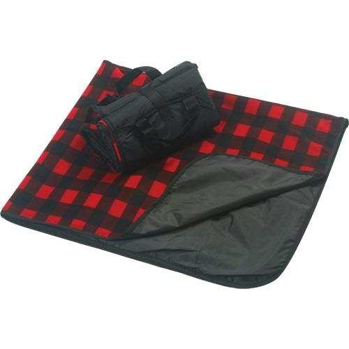 Picnic Blanket