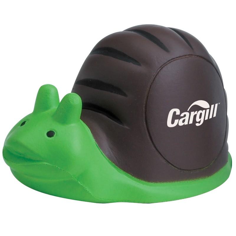 Snail Stress Reliever