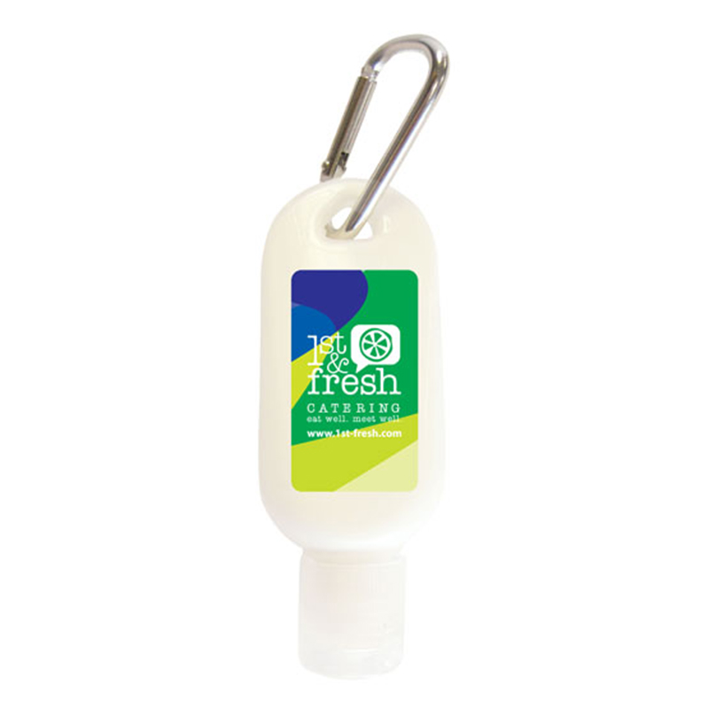 Sunscreen SPF 30 Tottle - 1 Oz