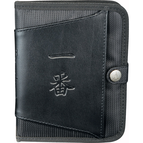 Travelpro TravelSmart Passport Wallet