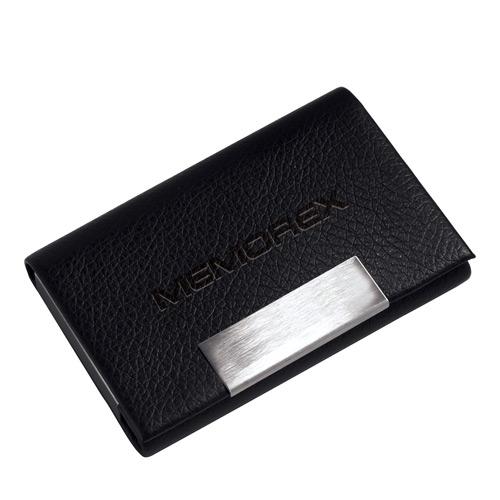 Vienna Business Card Holder