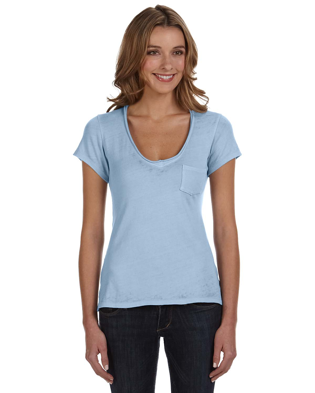 Alternative Ladies Favorite T-Shirt