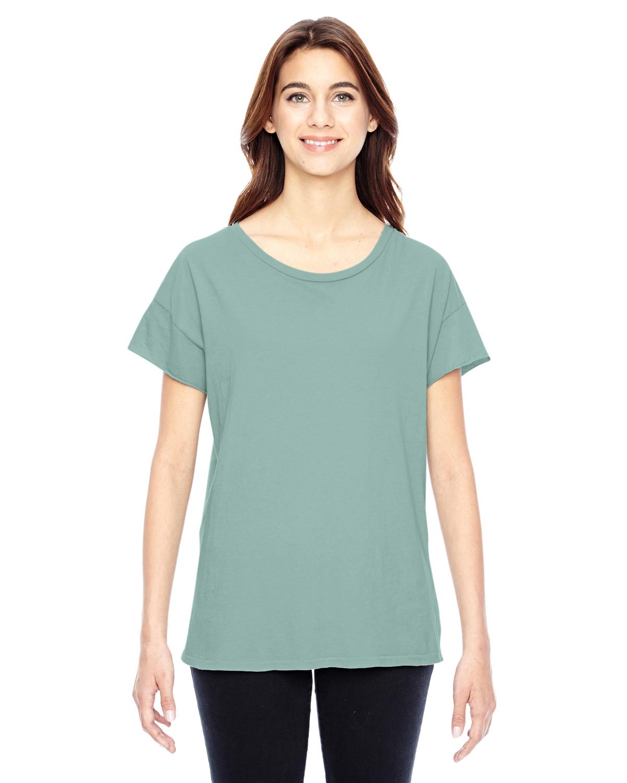 Alternative Ladies Rocker T-Shirt