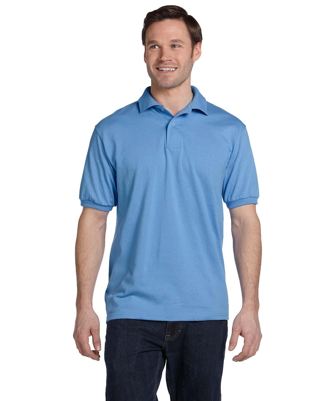 Hanes 5.2 Oz., 50/50 ComfortBlend® EcoSmart® Jersey Knit