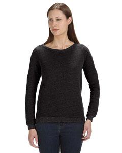 Alternative Ladies Dash Pullover