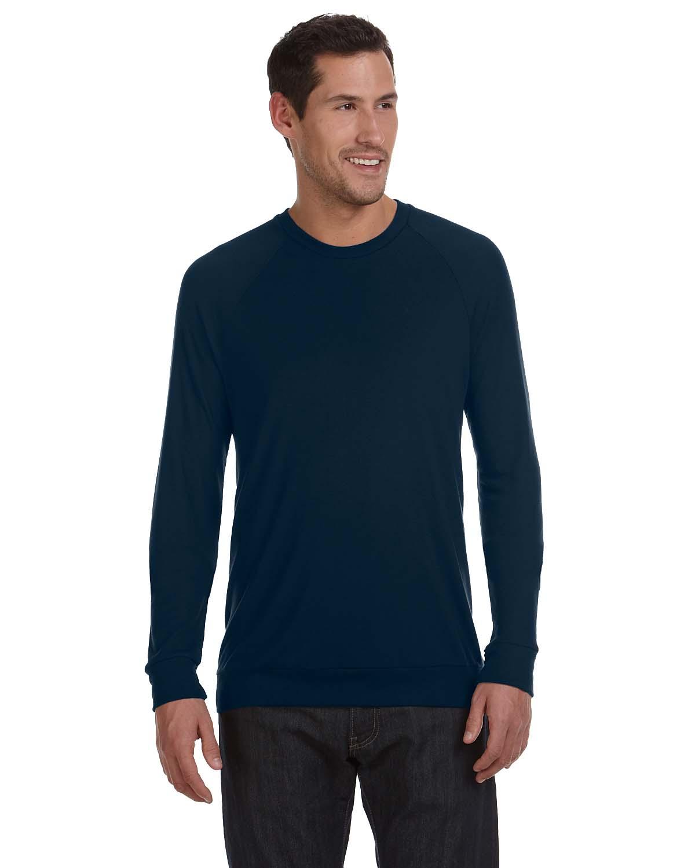 Bella Unisex Lightweight Sweater