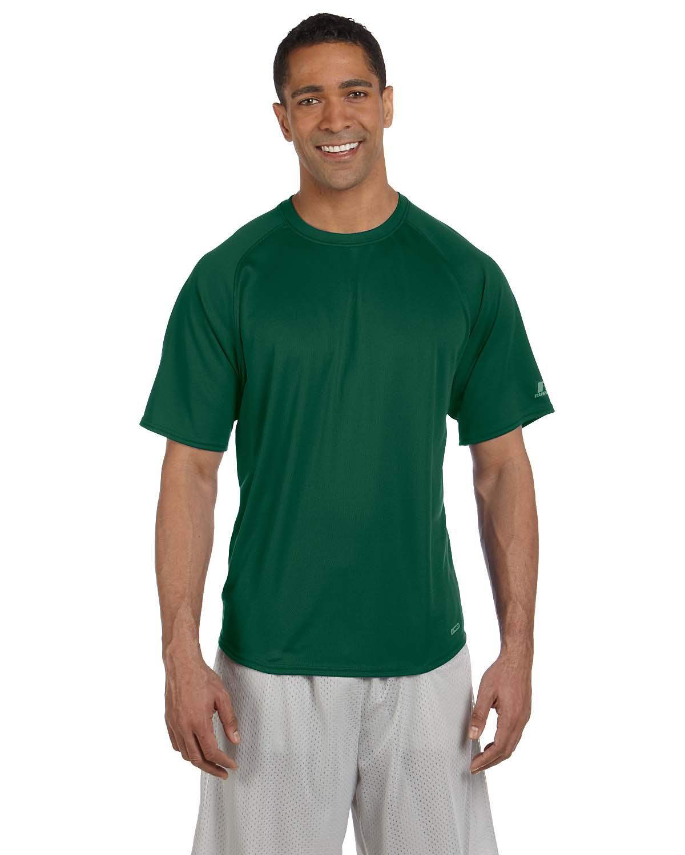 Russell Athletic Dri-Power® Raglan T-Shirt