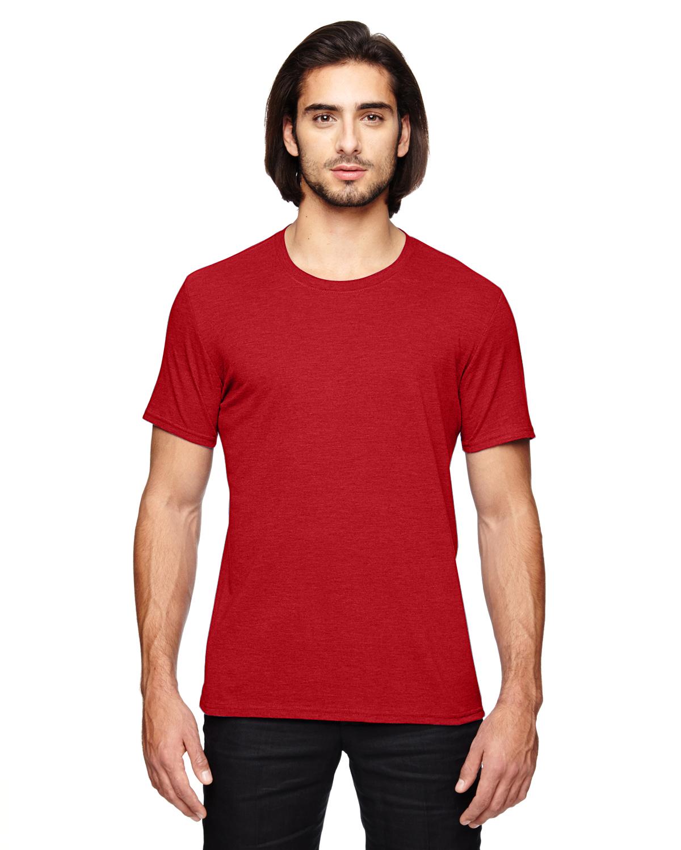 Anvil Triblend T-Shirt