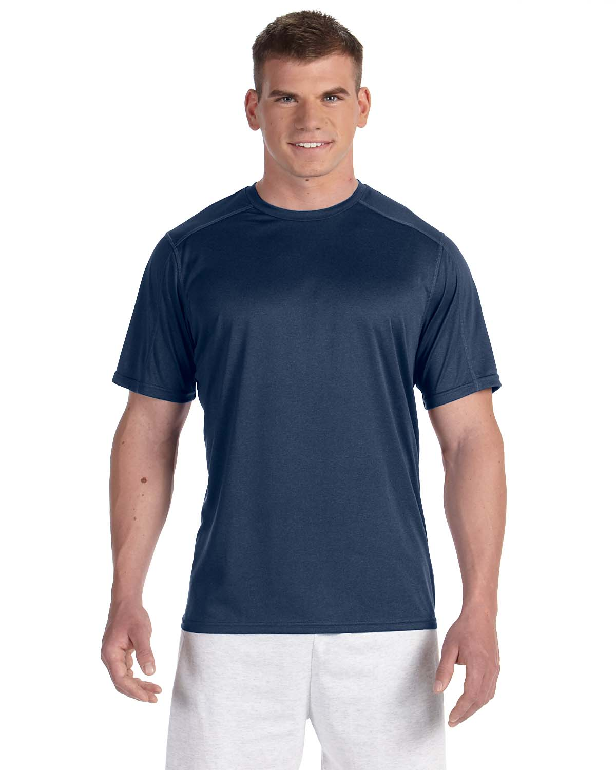Champion Vapor® 4 Oz. T-Shirt