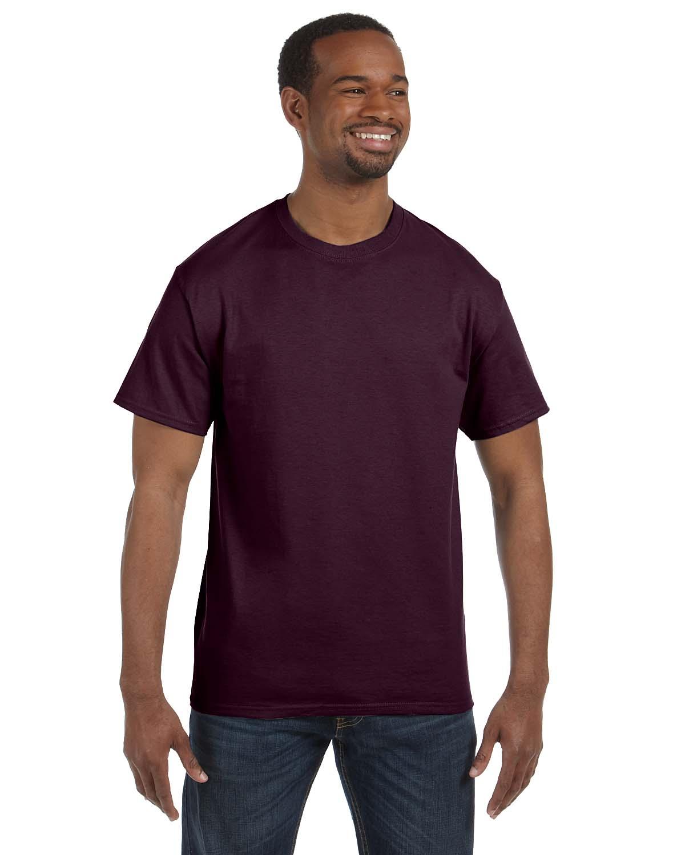 Gildan Heavy Cotton™ 5.3 Oz. T-Shirt