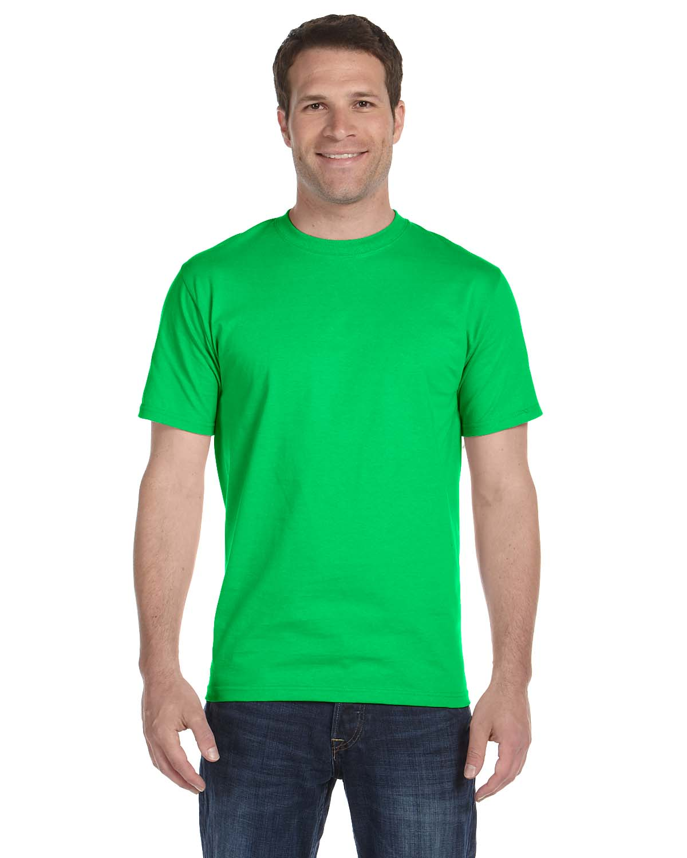 Gildan DryBlend® 5.6 Oz., 50/50 T-Shirt