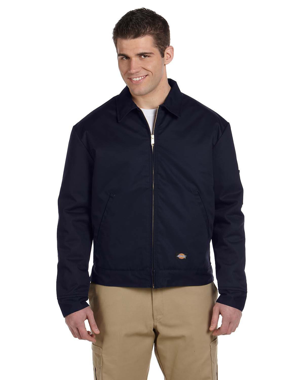 Dickies 8 Oz. Lined Eisenhower Jacket